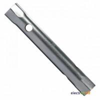 Ключ торцевой I-образный 24 x 27 мм XT-4124 Intertool