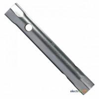 Ключ торцевой I-образный 8 x 10 мм XT-4109 Intertool