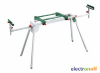 Комплект креплений для инструмента Bosch PTA 2400