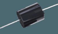 Конденсатор Hi-End 1µF 400V ±10% JFX