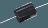 Конденсатор Hi-Fi 1.5µF 250V ±10% JFGB