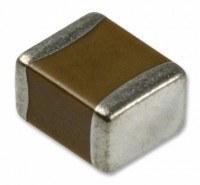 Конденсатор керамический 1210 5.6nF 50V NPO ±5% (100шт)