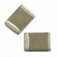 Конденсатор керамический 1812 22nF 50V COG ±5% (100шт)