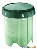 Контейнер Bosch 1000 ml для краски