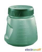Контейнер Bosch для краски 800мл PFS 1000/PFS 2000