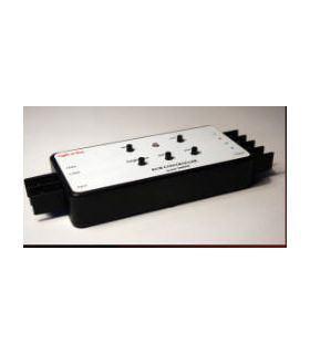 Контроллер на 16 кан. Light-Box (Flashing Machine)