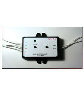 Контроллер SR05R