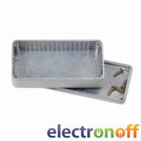 Корпус алюминиевый ProsKit 203-125A
