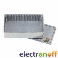 Корпус алюминиевый ProsKit 203-125B