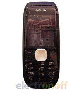 Корпус Nokia 1800
