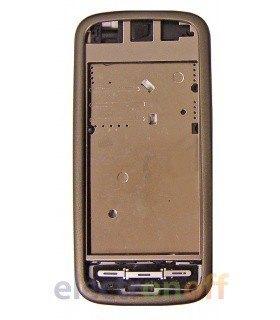 Корпус Nokia 5230