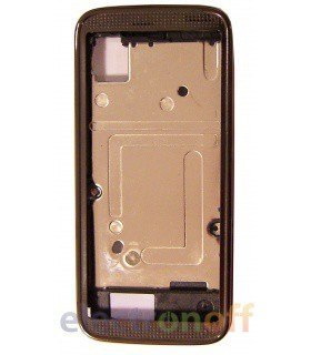 Корпус Nokia 5530