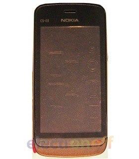Корпус Nokia C5-03