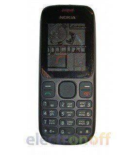 Корпус Nokia N100