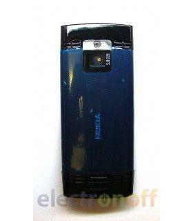 Корпус Nokia X2-05