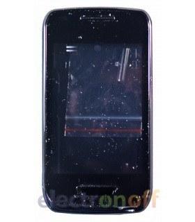 Корпус Samsung S5380