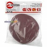 BT-0560 Intertool