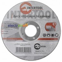 CT-5002 Intertool