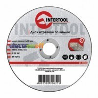 CT-5003 Intertool