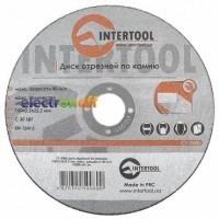 CT-5006 Intertool