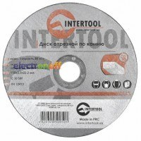 CT-5005 Intertool