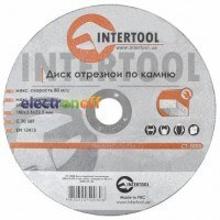 CT-5008 Intertool
