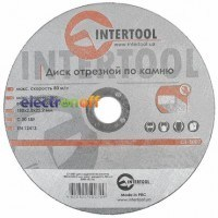 CT-5007 Intertool