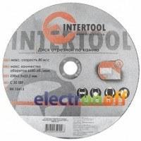 CT-5018 Intertool