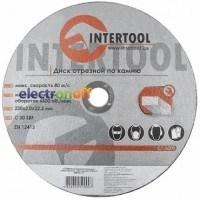 CT-5009 Intertool