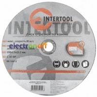 CT-5023 Intertool