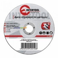 CT-4001 Intertool