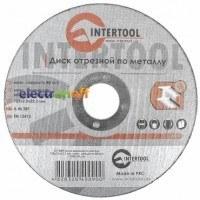 CT-4009 Intertool