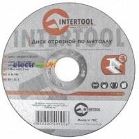 CT-4010 Intertool