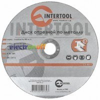 CT-4013 Intertool