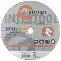 CT-4015 Intertool