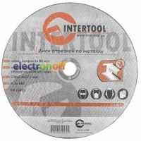 CT-4017 Intertool