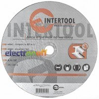 CT-4020 Intertool