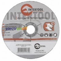 CT-4023 Intertool