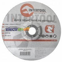 CT-4024 Intertool