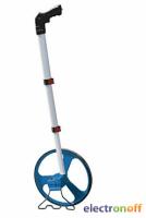 Курвиметр Bosch GWM 32 Professional