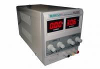 Лабораторный блок питания Baku BK-305D