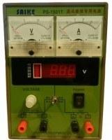 Лабораторный блок питания Saike PS-1501T 15V 1A