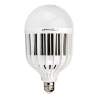 LED лампа светодиодная промышленная Bellson E27/30W-6000 (M70) (Industry)