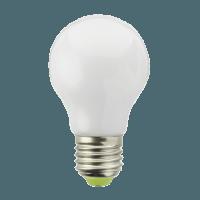 LED лампа светодиодная Bellson E27/5W-4000/мат (Classic)
