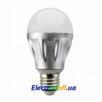 LED лампа светодиодная Bellson E27/7W-3000 (Power)
