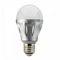 LED лампа светодиодная Bellson E27/7W-4500 (Power)