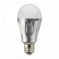 LED лампа светодиодная Bellson E27/9W-3000 (Power)
