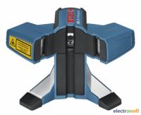 Лазер для укладки плитки Bosch GTL 3 Professional