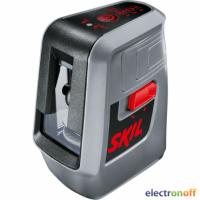 Лазерный нивелир Skil 0516