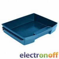 Лоток Bosch LS-tray 72